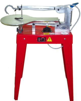 The hawk scroll saw greentooth Image collections